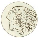file:istorijalogotipa.1925_2.jpg